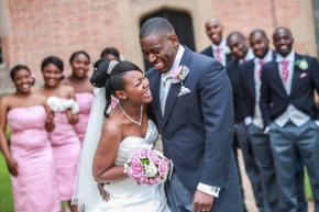 My 1st year of marriage… some honestinsights